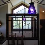 Oguma Residence