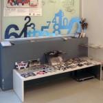 Gallery de Vie
