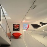 PHL Gallery