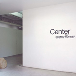 Center for COSMIC WONDER