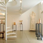 Meiji Honda Gallery