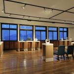Toyako Museum of Art