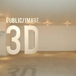 PUBLIC/IMAGE.3D
