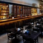 Antares Bar