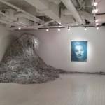 Galerie Sho Contemporary Art