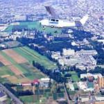 Sapporo Skycruising