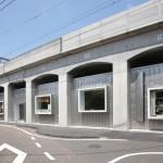 Kogane Studio