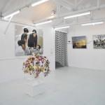 AKAAKA Gallery