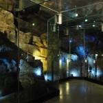 Fugoppe Cave