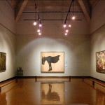 Kanda Nissho Memorial Museum of Art