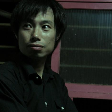 © Yasuyuki Kasagi