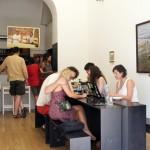 Lumen Photo Gallery