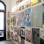 Printa Gallery