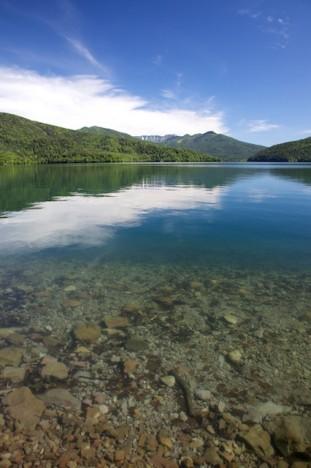 © Hokkaido Tourism Association