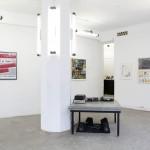 Gallery Steinsland Berliner