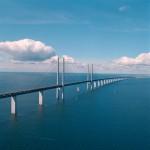 Øresund link