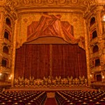 Teatro Colon