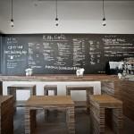 Kith Café