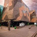 Australian Centre for the Moving Image (ACMI)