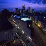 Museum für Moderne Kunst(MMK)