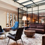 Pulitzer Hotel