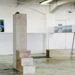 gallery koko