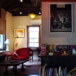 Zaim Cafe Anex