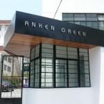Anken Green