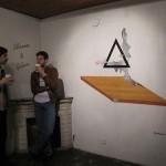 Rayo Lázer Gallery