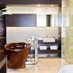 MIO HOTEL
