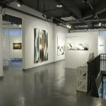 M97 Gallery
