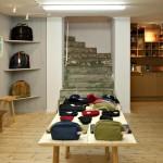 Sandqvist Store