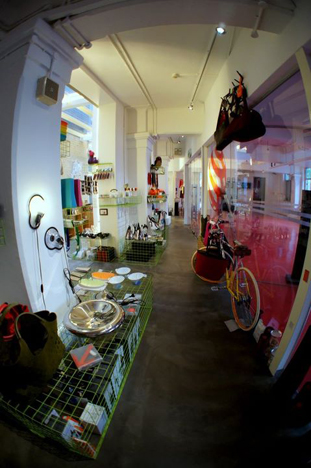 © Design Museum Shop