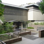 Kanazawa-Bunko Museum