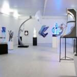 Kosice Museum