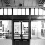 Slyzmud Gallery