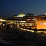 Kulturforum Berlin