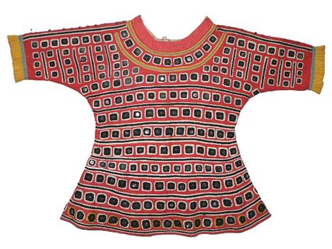 © Jakarta Textile Museum