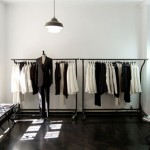 BLK DNM STORE