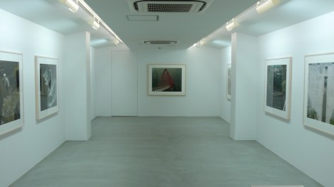  Yoshiaki Inoue Gallery