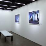 Artify Gallery