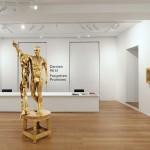Gagosian Gallery Hong Kong