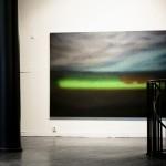 Gallery Jonas Kleerup