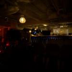 Bar MUSZE