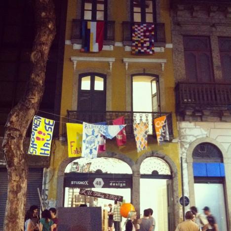 © Paula de Oliveira Camargo, 2012