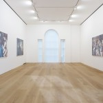 David Zwirner Gallery London
