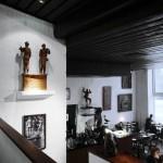 Restaurant Atelje Finne