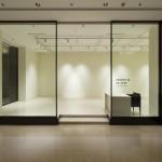 Granvista Gallery Sapporo