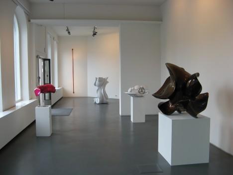 © Galleria Sculptor