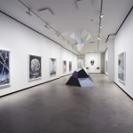 Gallery Heino